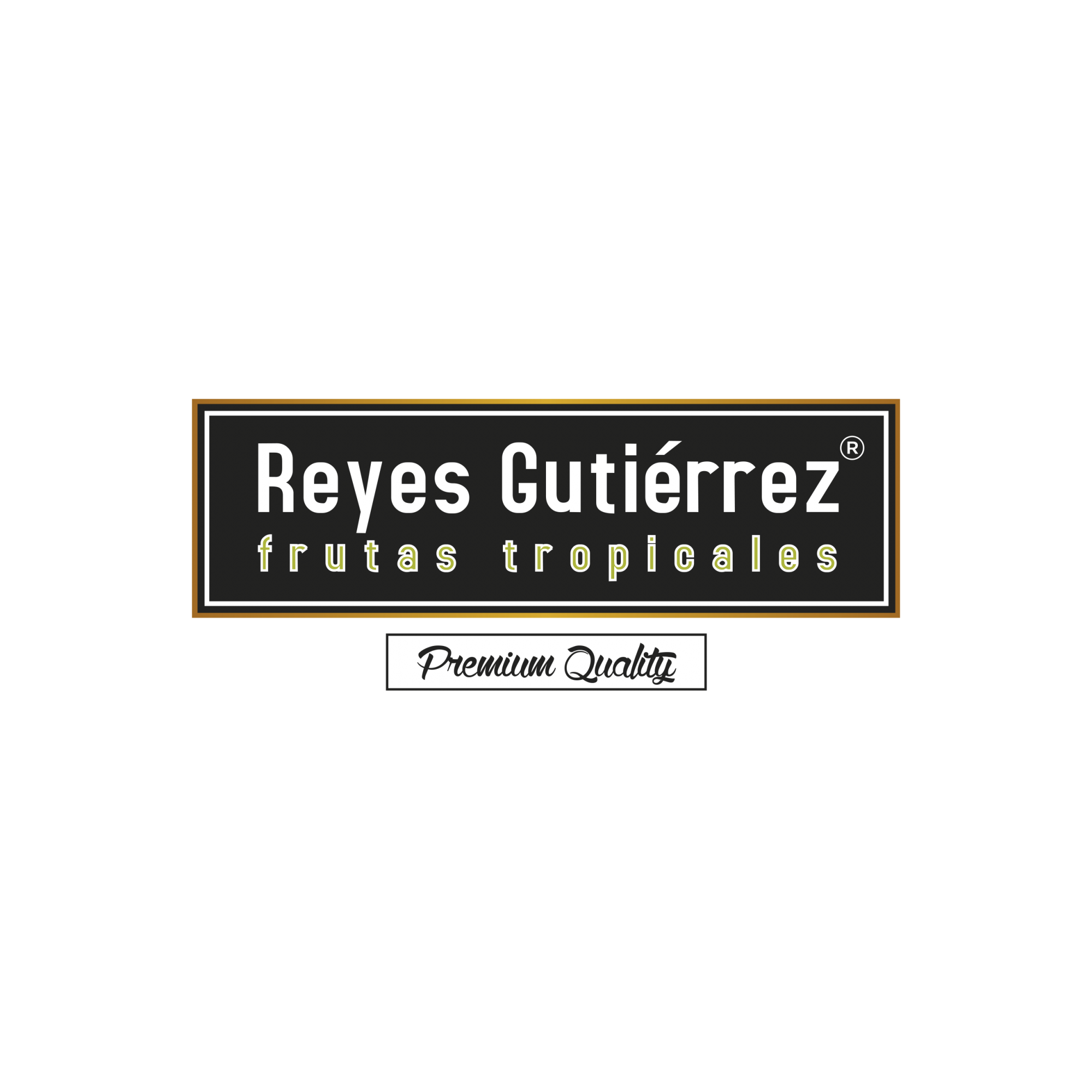 reyes gutierrez logo