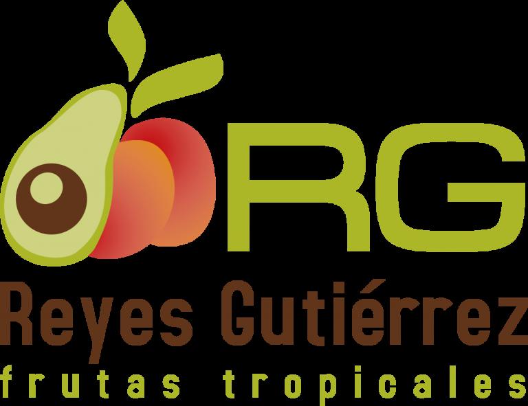 Logotipo Reyes Gutierrez