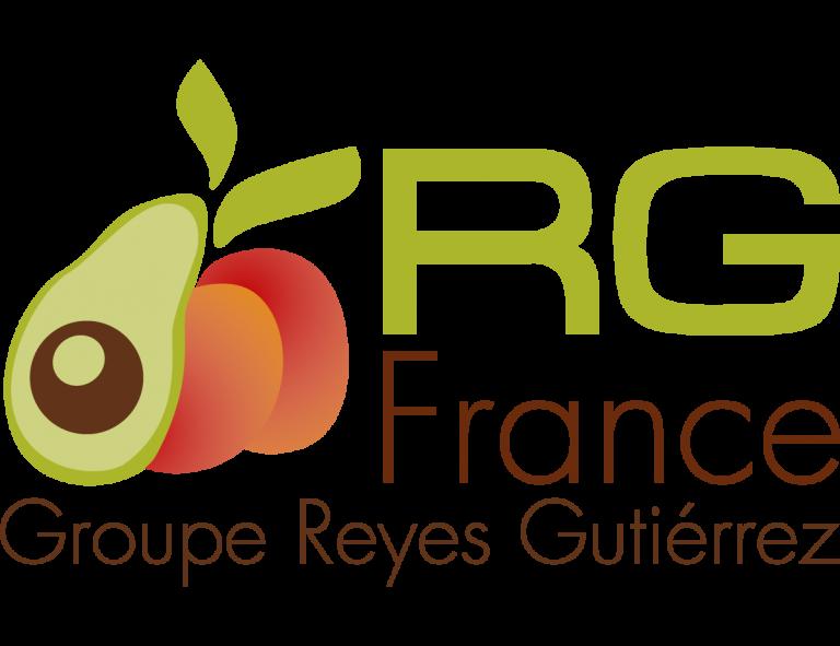 logotipo rgfrance