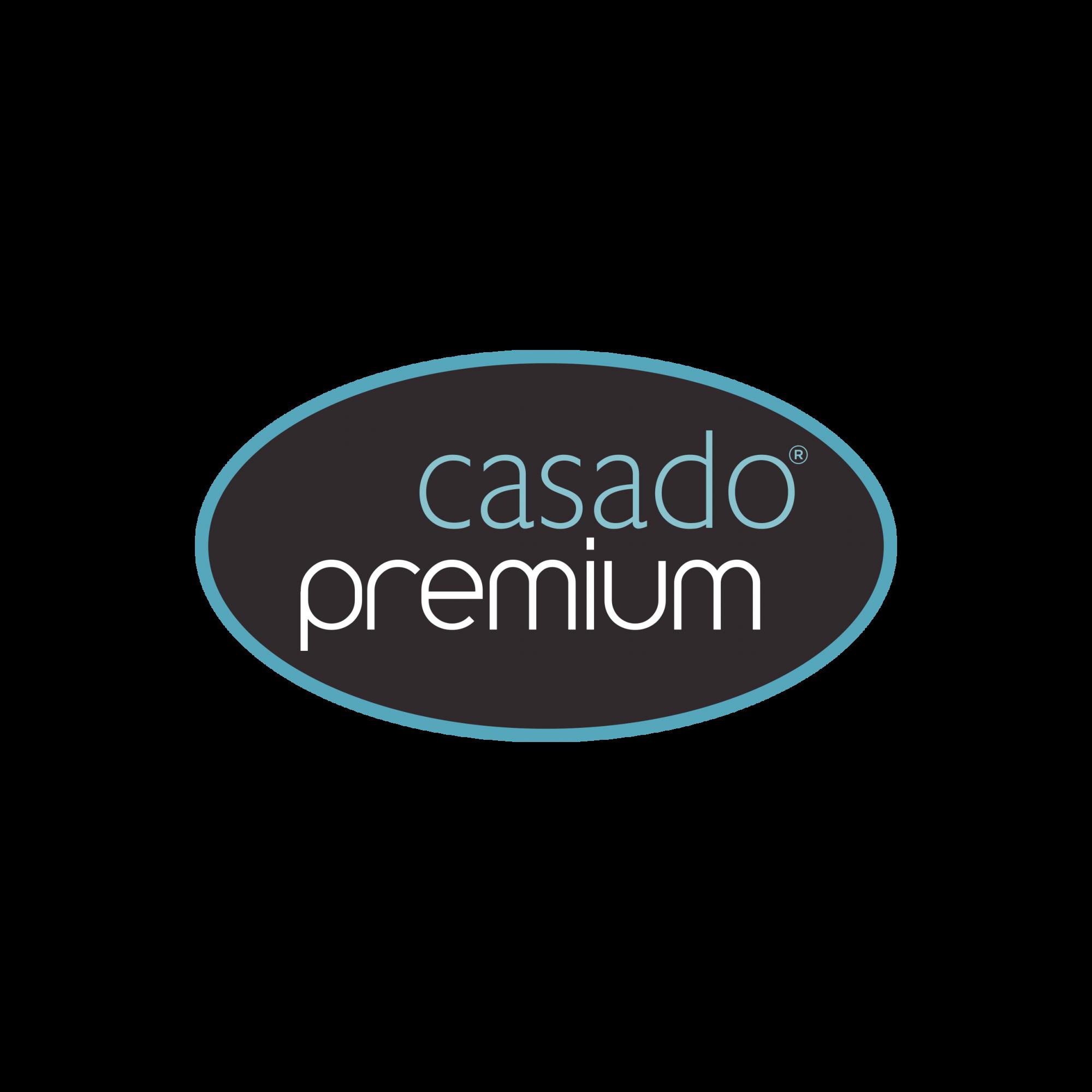 CASADO2
