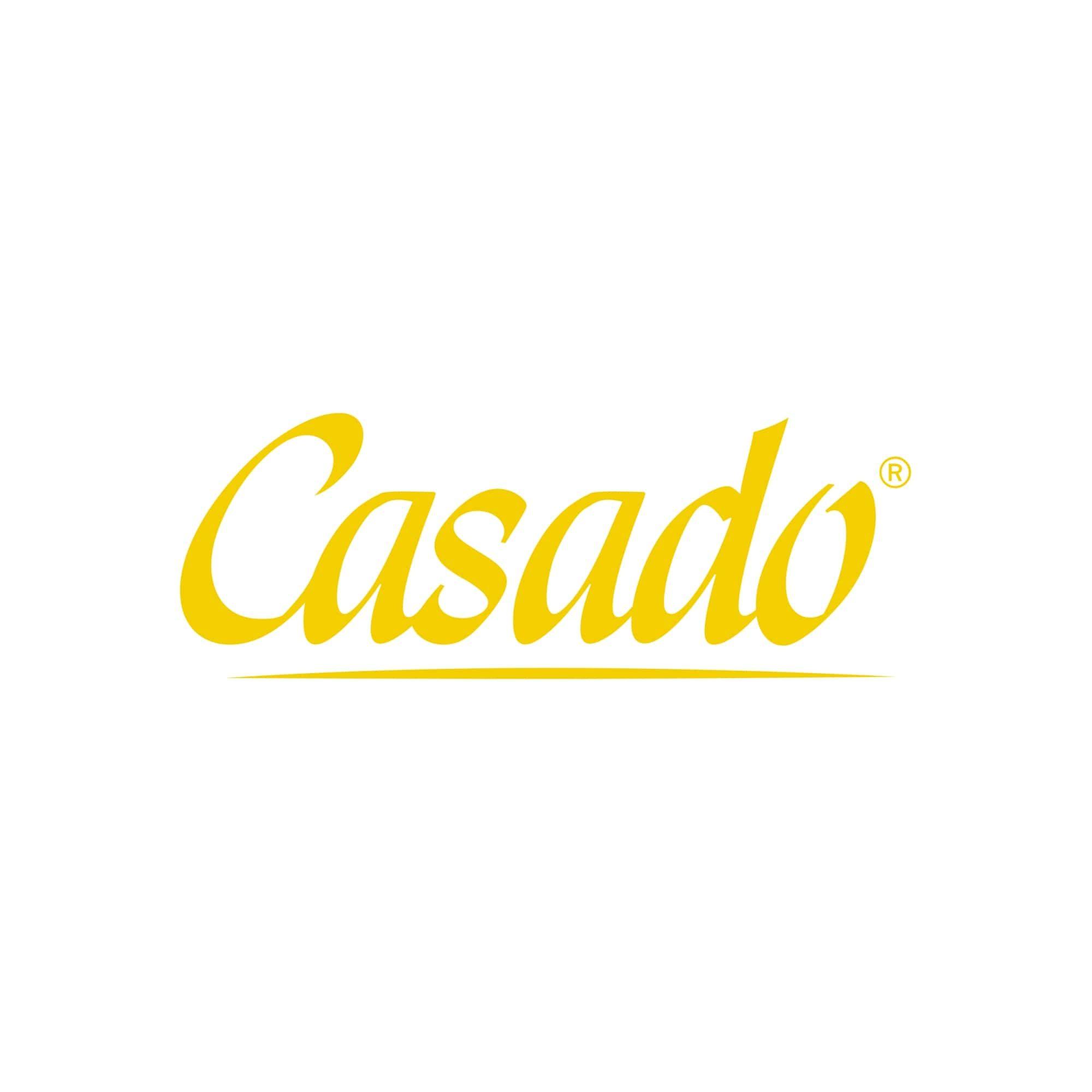 Casado-ou3lngtesnynxjsivwvgav1ocepmtpyvynjnekbg2o