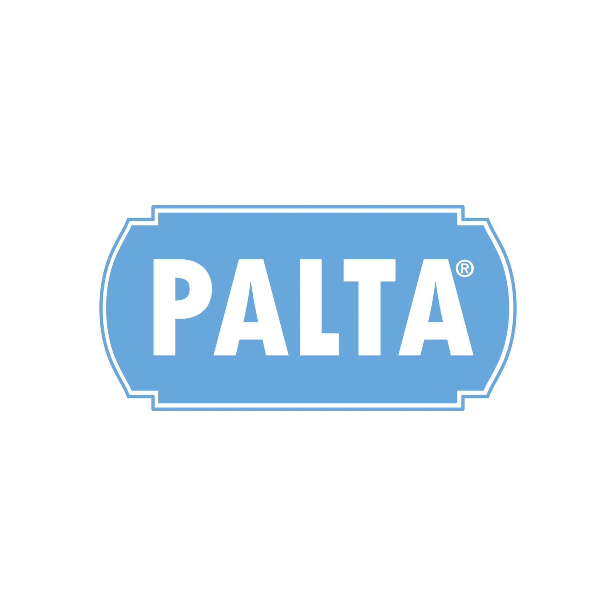 Palta-ou3lntz5gcgog39er2k89rq4nswrthf4ogog4frxnk