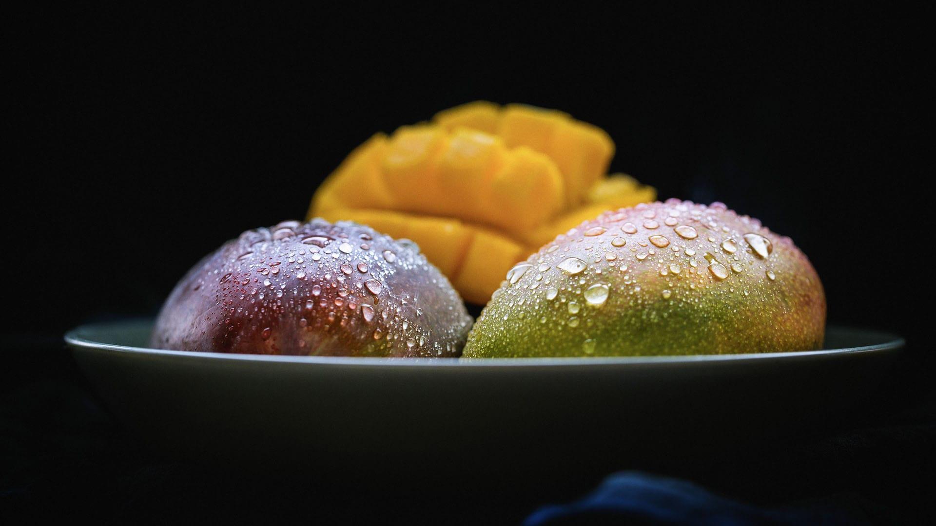 Mangos Reyes Gutierrez